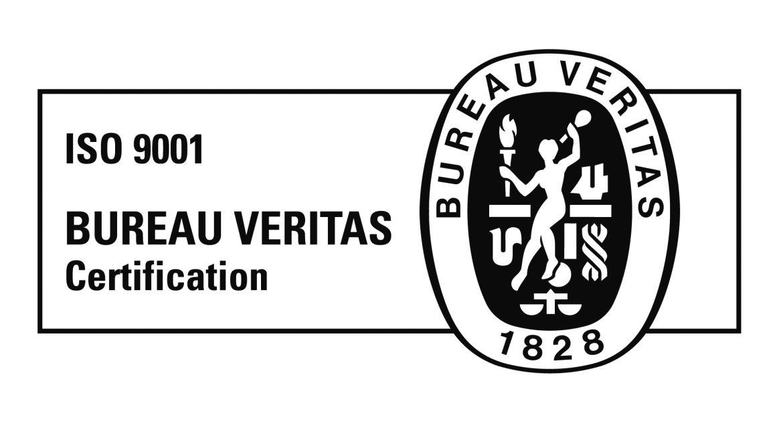 BW-logo-9001.jpg