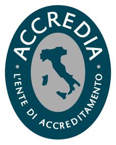 Marchio-ACCREDIA-Organizzazioni-certificate_72.jpg